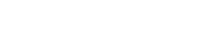 SearchItLocal Sydney Logo